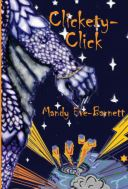 Click Book cover icon2